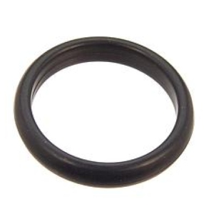 Distributor O-Ring (111905261) 356A